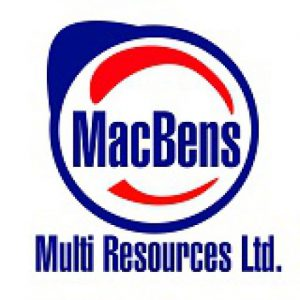 MacBens Multi Resources LMS